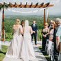 Asheville and Charlotte Marriages 16
