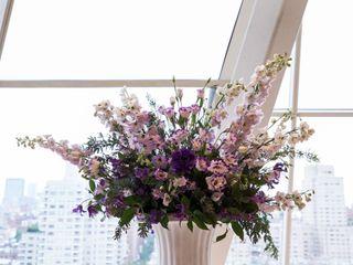 LOasis Floral Design 2