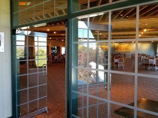 Hilton Denver Inverness 7
