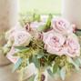 Lizzie Bee's Flower Shoppe 17