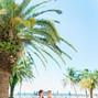 Sanibel Harbour Marriott Resort and Spa 8
