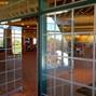 Hilton Denver Inverness 14
