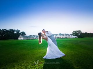 Wilton Brothers Photography 1