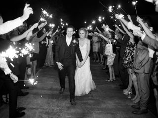 Storybook Wedding Consulting 4