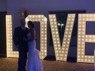 Fallbrook Estate by Wedgewood Weddings 4
