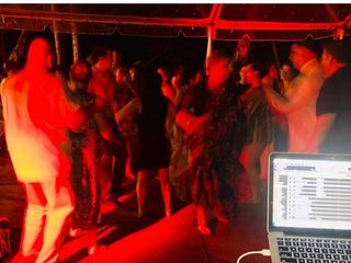 Costa Rica-DJ 4