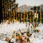 Arrangements Floral & Party Designs 8