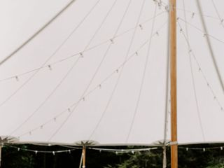 Coastal Maine Canopies 2
