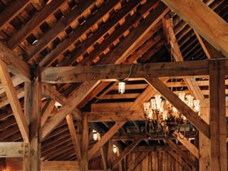 The Barn at Turkey Ridge, LLC 5