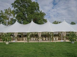 Eastern Shore Tents & Events 1