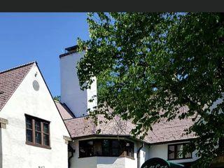 Addison Oaks - Buhl Estate 1