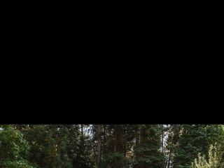 Harmony Ridge Lodge 1