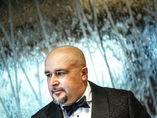 Maestro Philippe 2