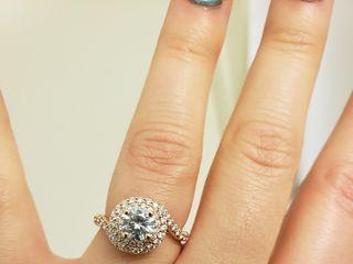 Genesis Diamonds 1