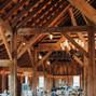 The Barn at Turkey Ridge, LLC 10