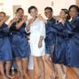 Keka Bridal Glam 17