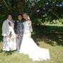 Firenze Wedding Ministries 4