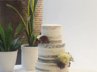 Cakes by Anna 5