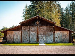 Ol' Hitchin Post Ranch 1