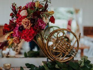 kate & lily floral design 2