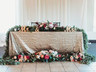 Carmel Fields by Wedgewood Weddings 4