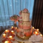 Cakes by Anna 10