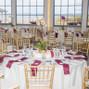 $5.95 Chiavari Chair Rentals NY NJ CT DC MD VA FL IL PA MA DE RI 3