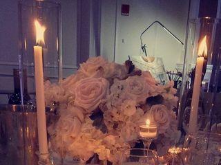 Custom Floral Designs -Diane Gaudett 4