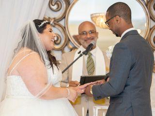 Tri-State Weddings (NY-NJ-PA) 5
