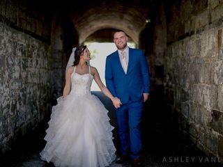 Ashley Vanley Photography 6