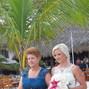 Sensations Weddings by Nemo Sierra 18