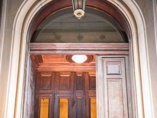 George Peabody Library 3
