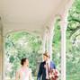 La Belle Vie Bridal Boutique 7