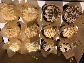 BC Cupcakery 1