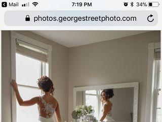 Georgestreet Photography 1