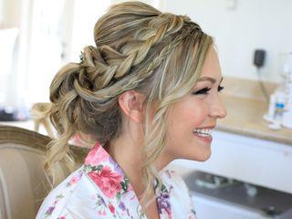 Brooke Himes Hair Design 6