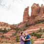 Sedona Bride Photographers 24