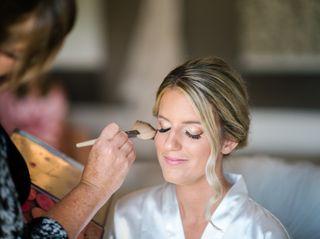 MW Makeup Artistry 2