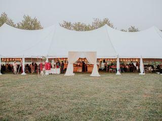 Krystina Lynn Wedding & Event Design 3