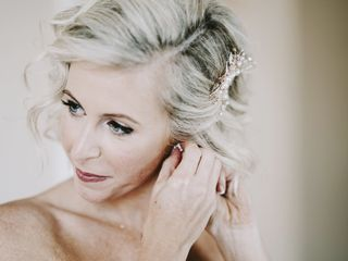 Eva Jewel Makeup Artistry 2