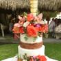 Wonder Cake Creations 15