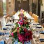 Natalia Liriano Floral & Event Designer 36