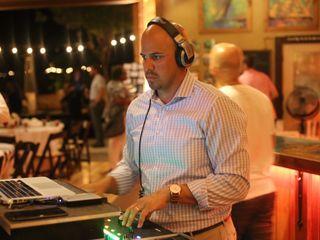 Extreme DJ Service 7