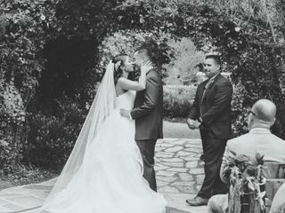 SXAI Weddings 3