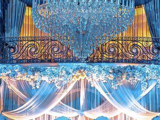 Dahlia Floral & Event Design 4
