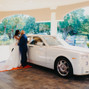 Orlando Wedding Cars 8