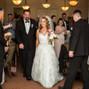 Bella Mucci's Bridal Couture 15