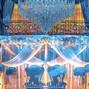 Dahlia Floral & Event Design 17