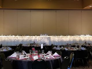 Stratigos Banquet Centre 2