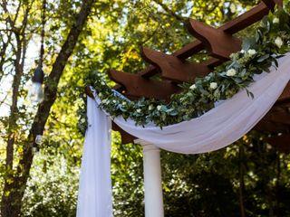 Grateful Floral and Event Design 4